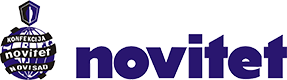novitet Logo